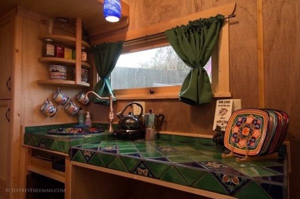 Pacifica Tiny House 008