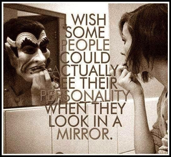 Mirror Quotes Mirror Sayings Mirror Picture Quotes