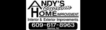 Andy S Custom Home Improvement Llc Additions And Remodels Mantua Nj