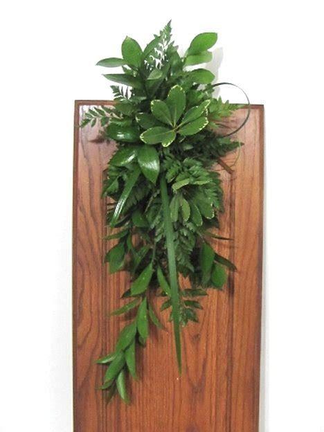 making pew decorations diy wedding flower tutorials
