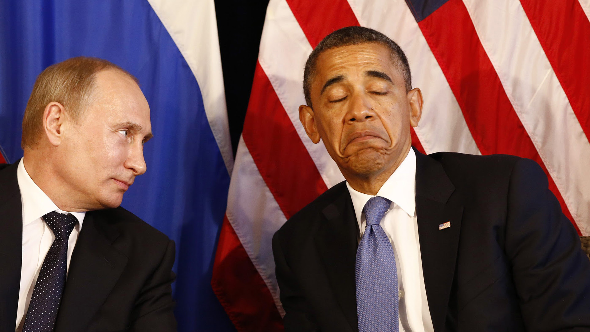 http://media2.s-nbcnews.com/i/MSNBC/Components/Video/130808/f_obama_putin2_130808.jpg