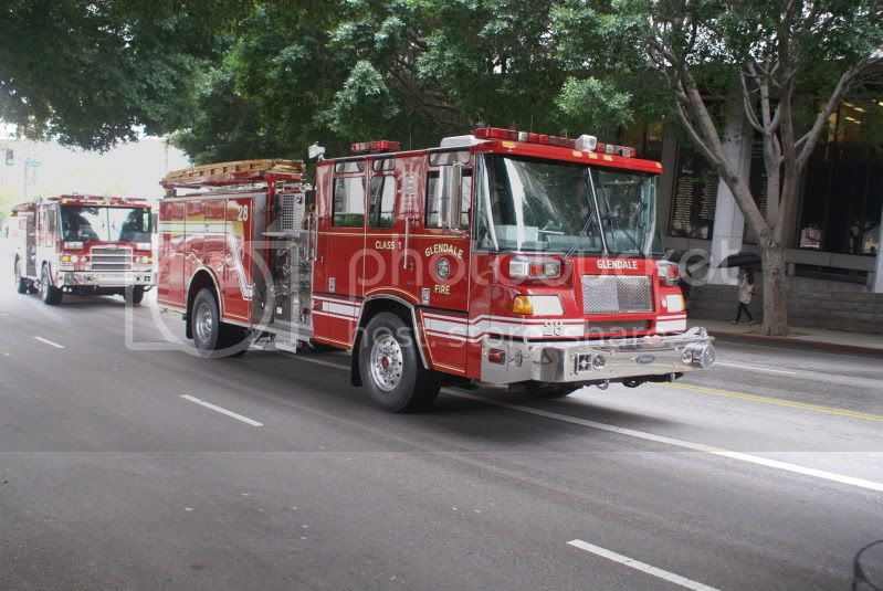 Engine 28 Pictures, Images and Photos