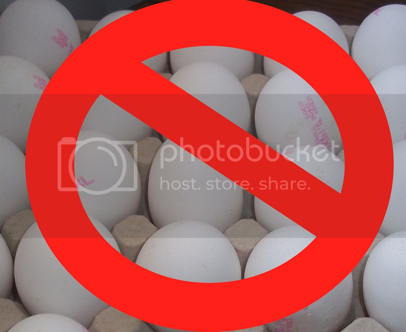 photo eggs_zps8b0715fb.jpg