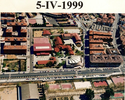1999-vistaGeneral