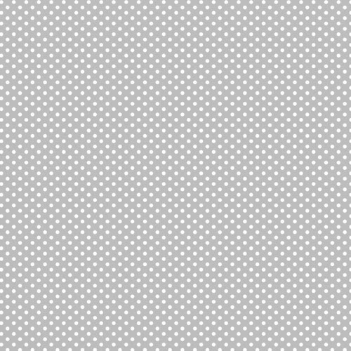 20-cool_grey_light_NEUTRAL_medium_DOTS_12_and_a_half_inch_SQ_350dpi_melstampz