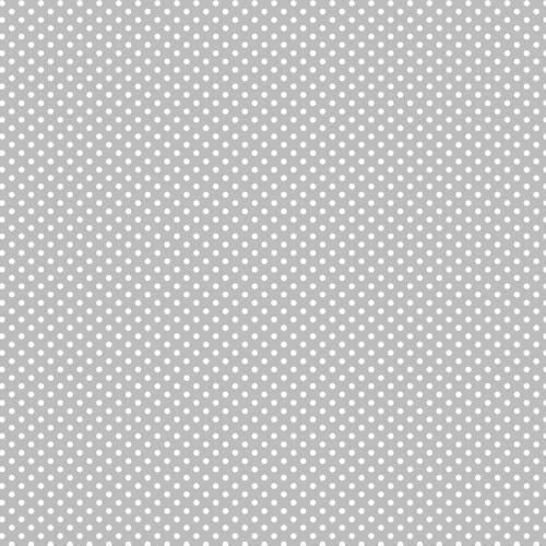 20-cool_grey_light_NEUTRAL_medium_DOTS_12_and_a_half_inch_SQ_350dpi_melstampz
