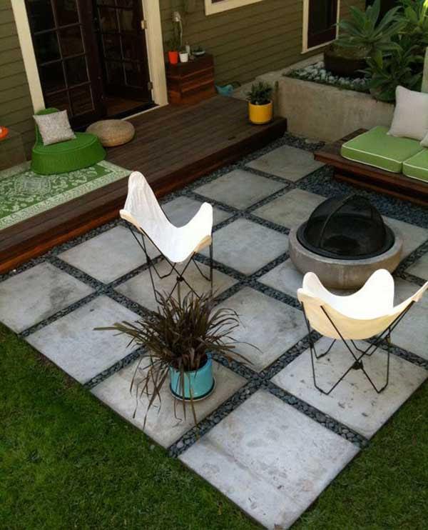 patio-upgrade-summer-woohome-2