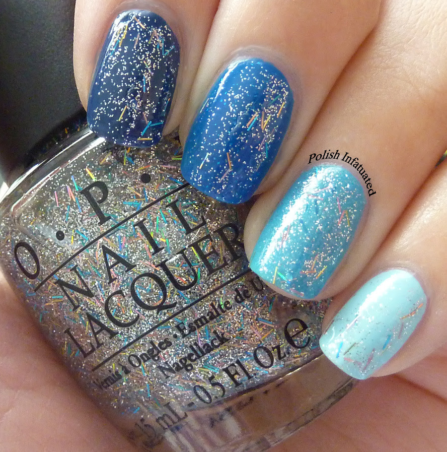 blue ombre with glitter1