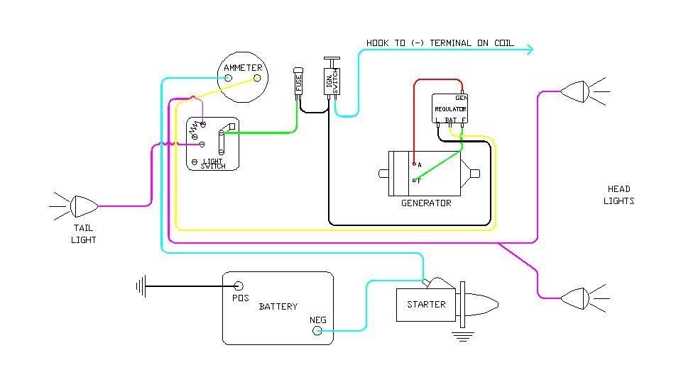 12 volt conversion wiring diagram farmall h - 2014 ram power seat wiring  diagram for wiring diagram schematics  wiring diagram schematics