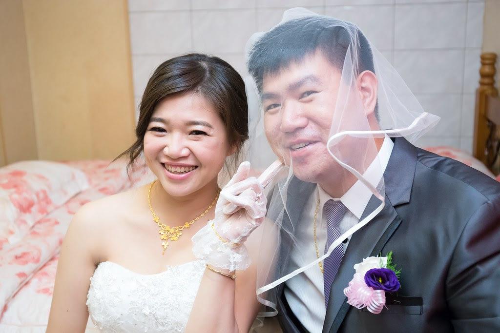 096優質婚攝推薦