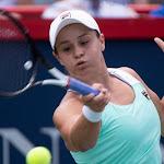 Strasbourg : Forfait pour l'Australienne Ashleigh Barty - Fil Info - WTA - Tennis