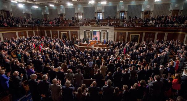 congress_house_floor_jw_605