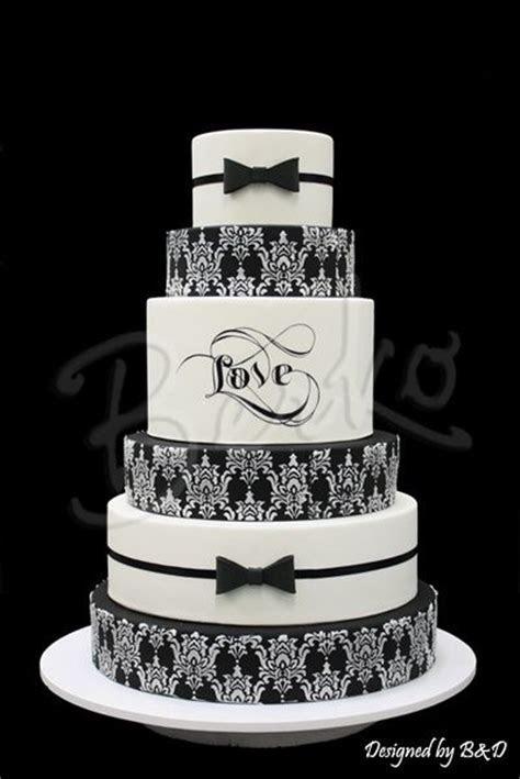 www.BoscoWeddings.com, Gay Wedding Cake, Gay Weddings
