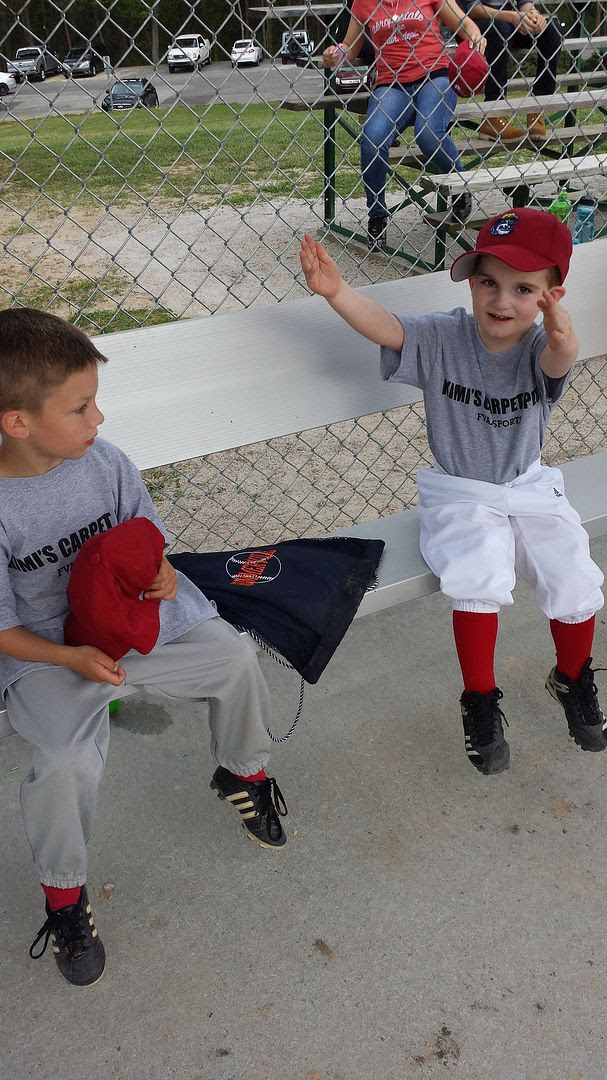 photo baseball7_zpszuukqfqj.jpg