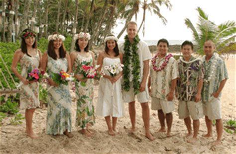 authentic hawaiian dresses indonesian batik