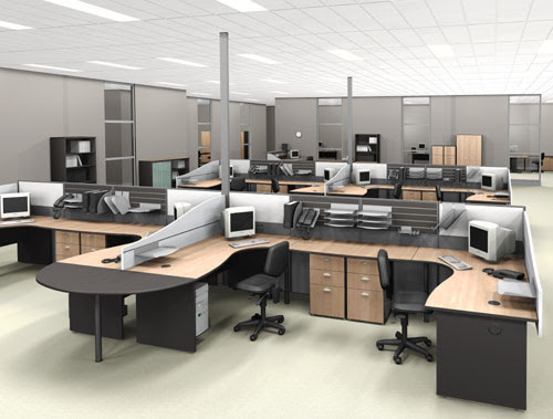 Wonderful Office Design 500 x 379 · 37 kB · jpeg