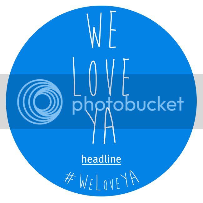 We Love YA