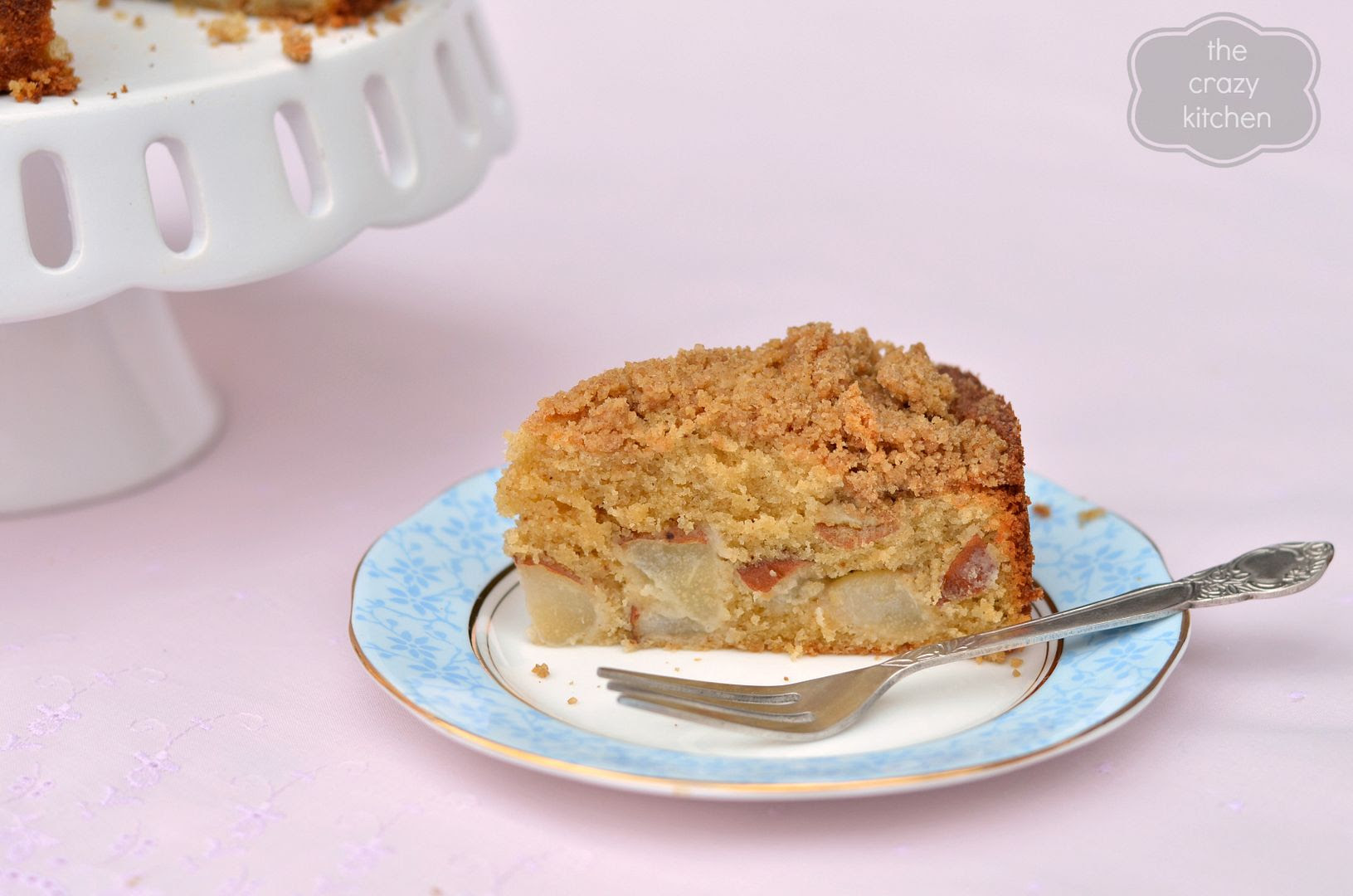 pear crumble cake photo pearcrumblecake3_zps418382a2.jpg