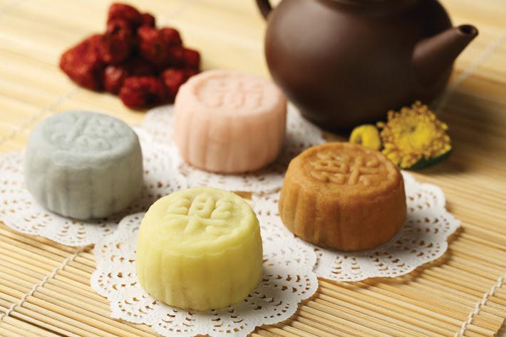Tung Lok nourishing series