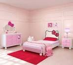 Beautiful Zbdhelbib Hello Kitty Bedroom | Ariokano.