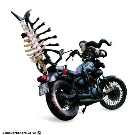 FULL WALLPAPER: Motorbikes
