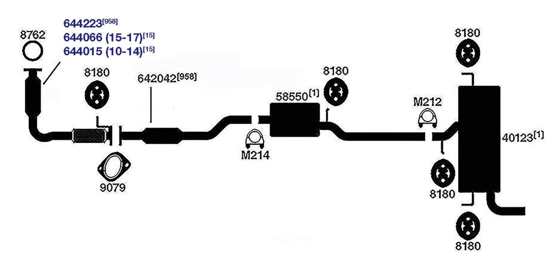 2011 Traverse Wiring Diagram