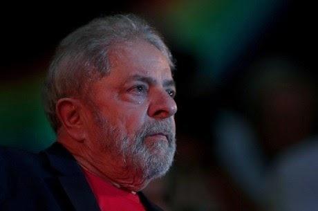 FICA PARA DEPOIS: Gilmar Mendes decide adiar julgamento de Lula