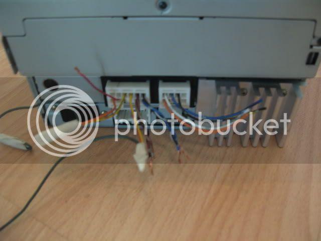 8 Schema Electrique Nissan X Trail 2005