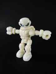 Onell Design Glyos Ivorinium Noboto Action Figure