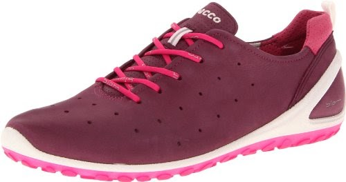 64496be5d92a Women Fashion Sneakers  Closeout ECCO Women s Biom Lite 1.2 Shoe ...