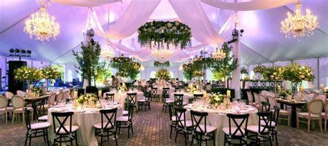 Naples Botanical Garden   Venue   Naples, FL   WeddingWire