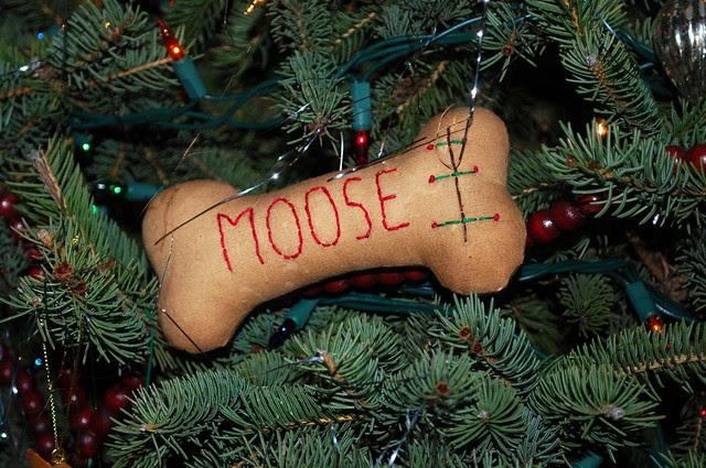 Christmas 2011 2