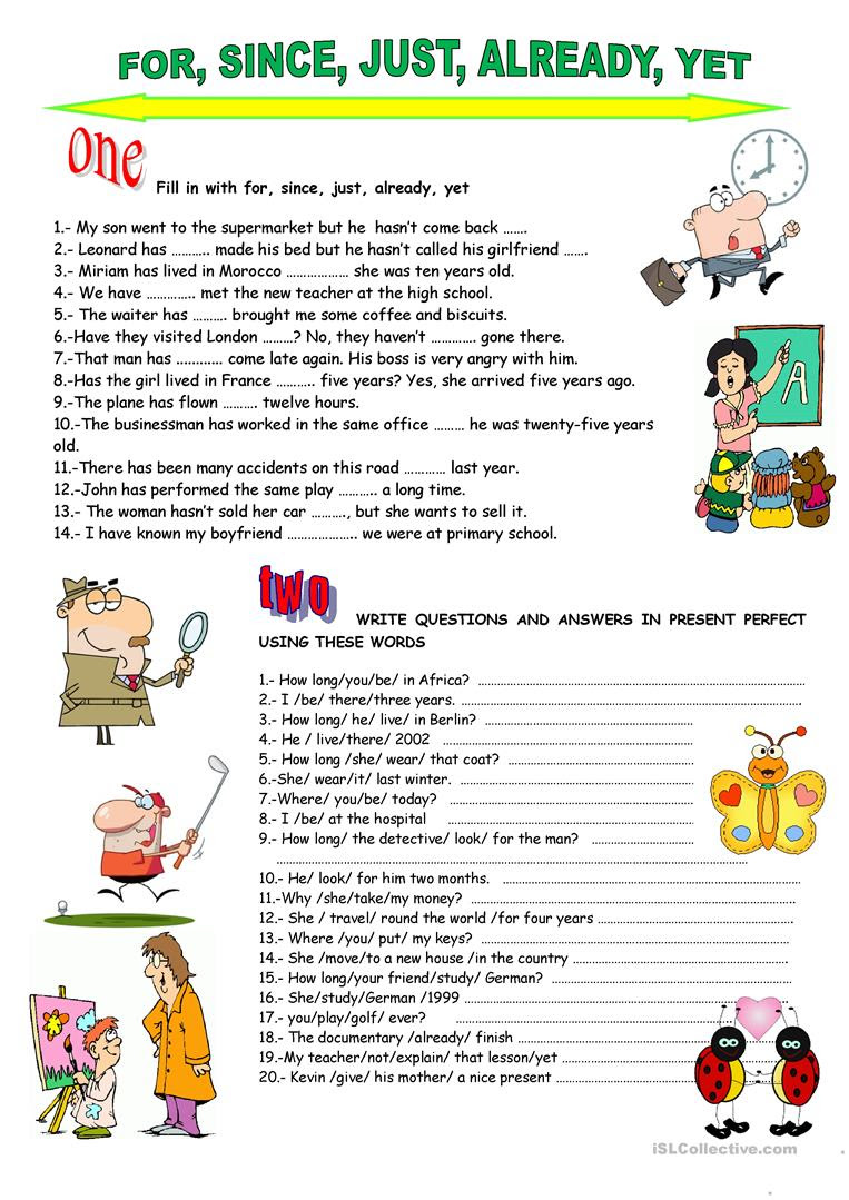 12 INFO ADVERB EXAMPLES AND EXERCISES DOWNLOAD PDF DOC ZIP