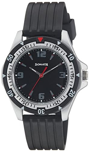 10 Best Watch For Men In India 2019 - Best Product Reviews