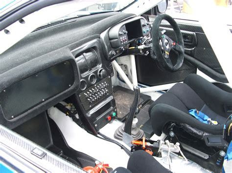 1000  images about Rally car interior on Pinterest