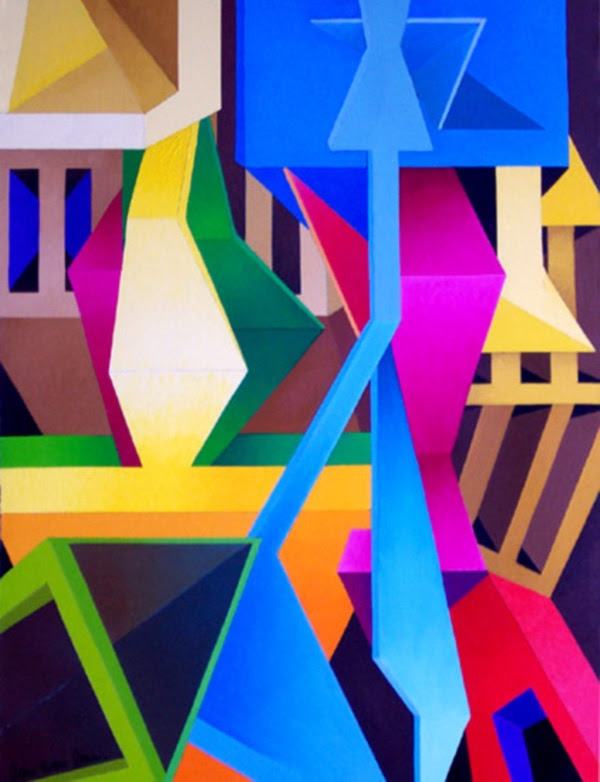 aesthetic-geometric-abstract-art-paintings0221
