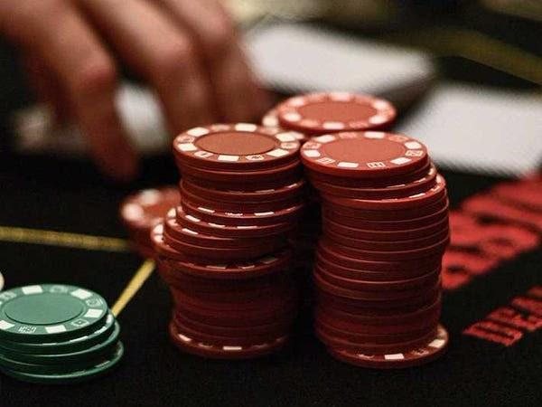Rich casino 150