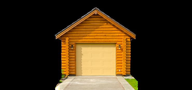 Garage Doors Geneva 630 409 0135 Customers Testimonials