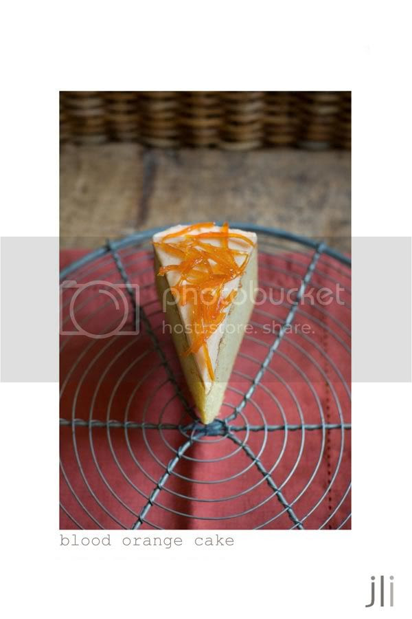 blood orange cake,jillian leiboff imaging,food photography,sydney wedding and portrait photography,baking,margaret fulton