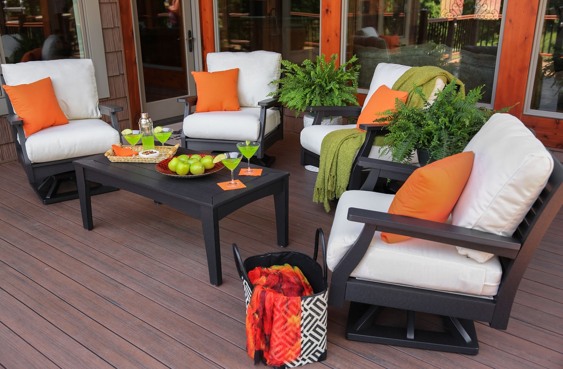 Art Van Outdoor Furniture for Perfect Patio Furnitures ...