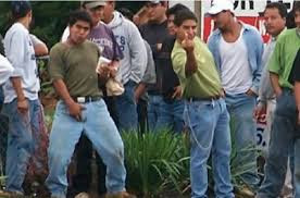 http://www.thegatewaypundit.com/wp-content/uploads/2014/06/immigrants-finger.jpg