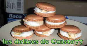 Macaron-de-luxe1.jpg