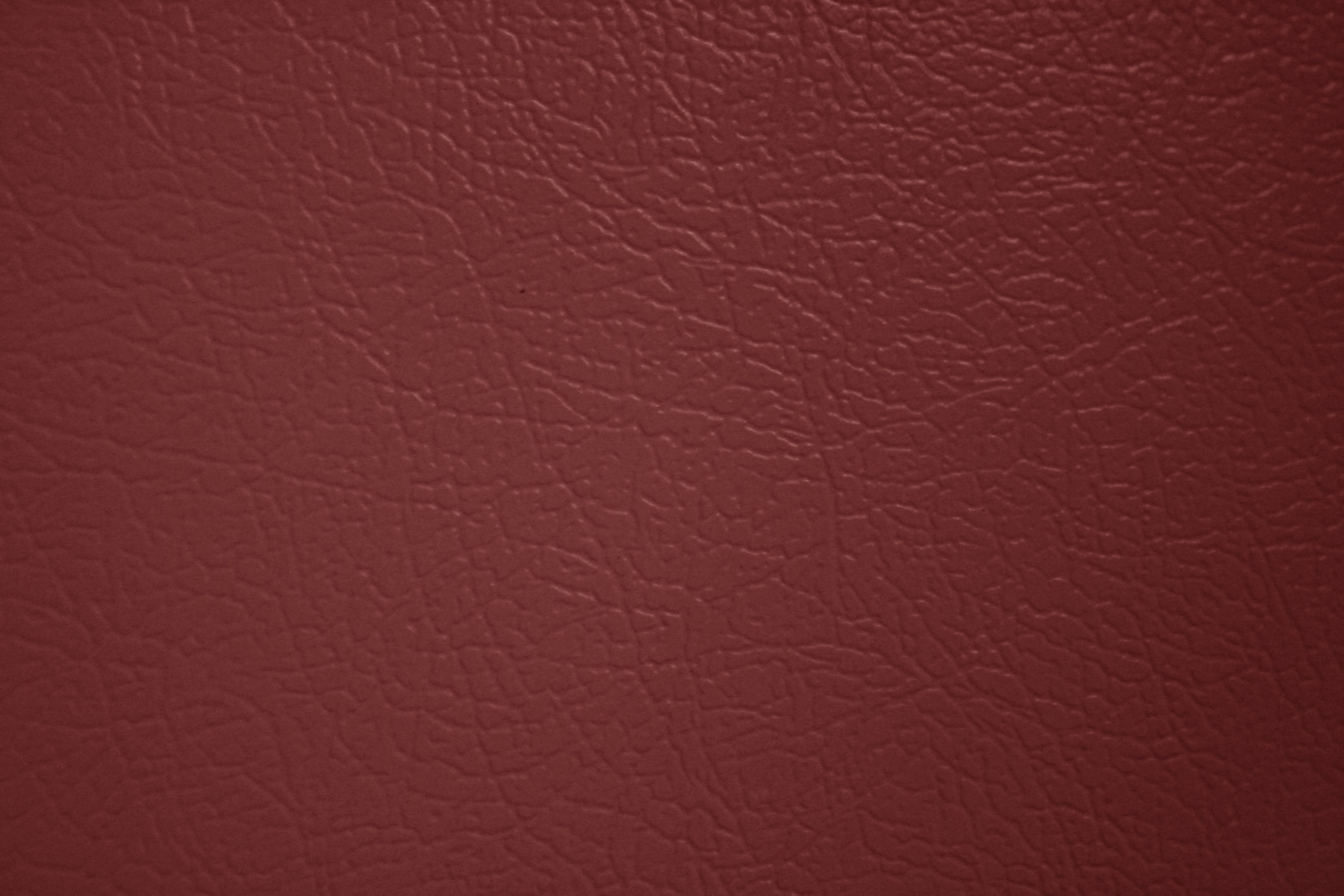 Maroon Faux Leather Texture Picture | Free Photograph ...