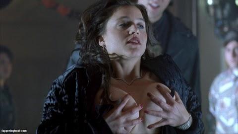 Zoe Trilling Nude Hot Photos/Pics | #1 (18+) Galleries