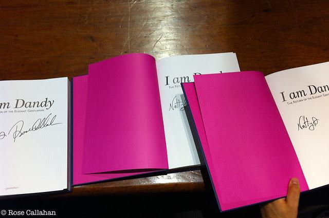 book1_lores