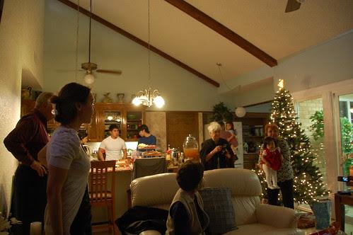 christmas in san antonio