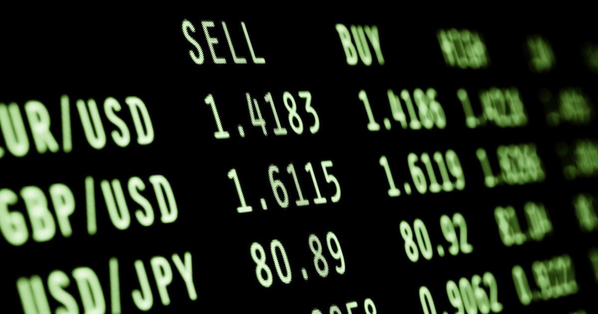Off quotes error - Beginner Questions - blogger.com Forex Trading Forum