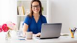Herinnering Webinar Smart-Site 2.0 | Bereik je klanten online met één klik