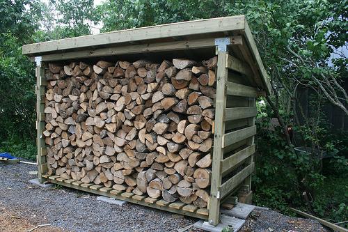 wood sheds designs tuff shed designs