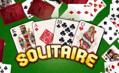 Kartenspiel 66 Online Spielen Ohne Anmeldung